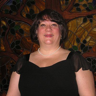 Debbie Priester