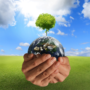 Sustainable Tourism for Travel